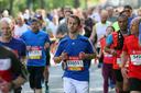 Hamburg-Marathon0928.jpg