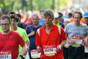 Hamburg-Marathon0934.jpg