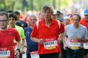 Hamburg-Marathon0935.jpg