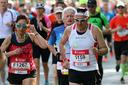 Hamburg-Marathon0939.jpg