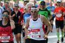 Hamburg-Marathon0941.jpg