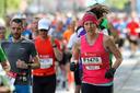 Hamburg-Marathon0948.jpg