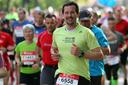 Hamburg-Marathon0957.jpg