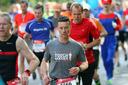 Hamburg-Marathon0960.jpg