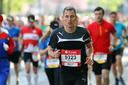 Hamburg-Marathon0962.jpg