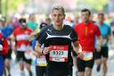 Hamburg-Marathon0964.jpg