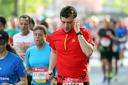 Hamburg-Marathon0971.jpg