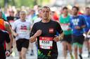 Hamburg-Marathon0974.jpg