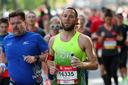 Hamburg-Marathon0986.jpg