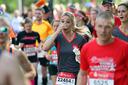 Hamburg-Marathon0992.jpg