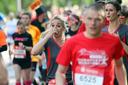 Hamburg-Marathon0994.jpg