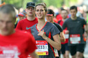 Hamburg-Marathon0995.jpg