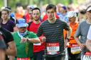 Hamburg-Marathon0999.jpg