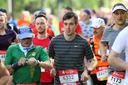 Hamburg-Marathon1001.jpg