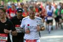 Hamburg-Marathon1010.jpg