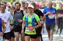 Hamburg-Marathon1012.jpg