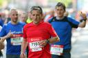 Hamburg-Marathon1023.jpg