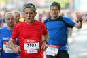 Hamburg-Marathon1025.jpg