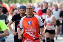 Hamburg-Marathon1030.jpg