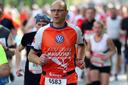 Hamburg-Marathon1031.jpg