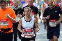Hamburg-Marathon1034.jpg