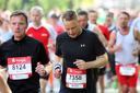 Hamburg-Marathon1036.jpg