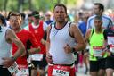 Hamburg-Marathon1042.jpg