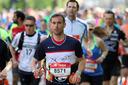 Hamburg-Marathon1047.jpg