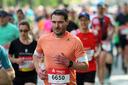 Hamburg-Marathon1050.jpg