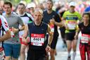 Hamburg-Marathon1051.jpg