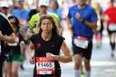 Hamburg-Marathon1055.jpg
