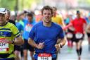 Hamburg-Marathon1057.jpg