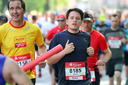 Hamburg-Marathon1064.jpg