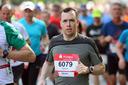 Hamburg-Marathon1070.jpg