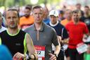Hamburg-Marathon1078.jpg