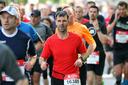 Hamburg-Marathon1079.jpg
