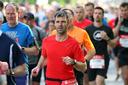 Hamburg-Marathon1082.jpg