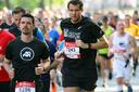 Hamburg-Marathon1084.jpg