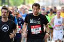 Hamburg-Marathon1088.jpg