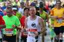 Hamburg-Marathon1090.jpg