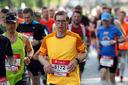 Hamburg-Marathon1094.jpg
