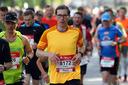 Hamburg-Marathon1095.jpg