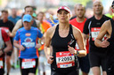 Hamburg-Marathon1097.jpg
