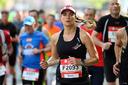 Hamburg-Marathon1099.jpg