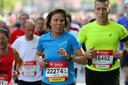 Hamburg-Marathon1107.jpg