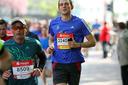 Hamburg-Marathon1108.jpg