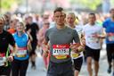 Hamburg-Marathon1123.jpg
