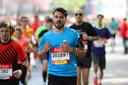 Hamburg-Marathon1131.jpg
