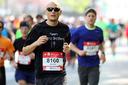 Hamburg-Marathon1137.jpg