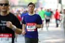 Hamburg-Marathon1139.jpg